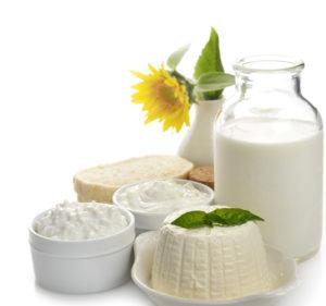 productos-con-lactosa